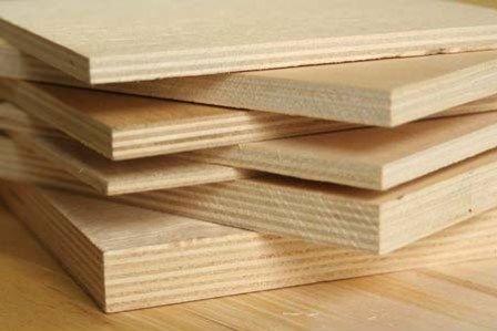 Plywood Satışı