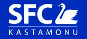 SFC OSB